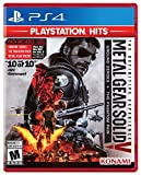 Metal Gear Solid V: The Definitive Experience -...
