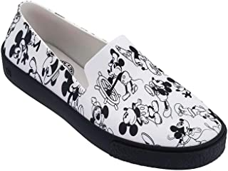 Best melissa mickey mouse Reviews