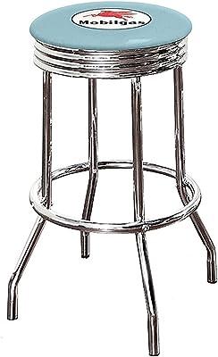 Harley Bar Table Home Inteior Inspiration