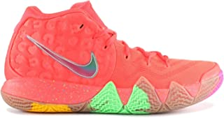 Kyrie 4 Lucky Charms (Gs) - Bv7793-600 - Size 4.5Y