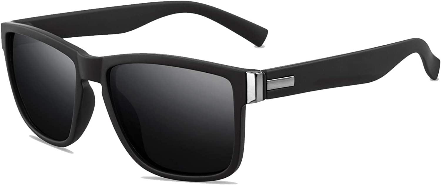 Polarized Sports Sunglasses Popular product Driving Glasses Wome Men Shades Our shop OFFers the best service for
