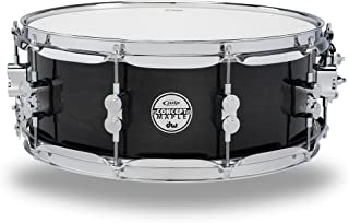 PDP by DW Concept Maple by DW Snare Drum 14 x 5.5 in.