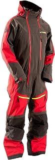 Tobe Novo V3 Mono Suit (Formula - Medium)