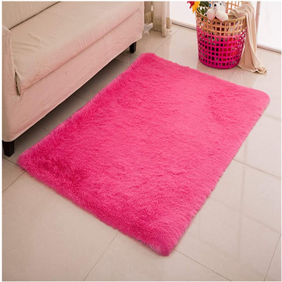 New York Mall Huacel Ultra Soft Fulffy Indoor Selling rankings Morden for Rugs Area Pads Carpet