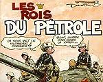 Le Goulag, tome 4 - Les Rois du pétrole de Dimitri