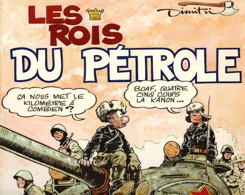 Le Goulag, tome 4