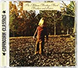 Brothers and Sisters by The Allman Brothers Band Original recording reissued, Original recording remastered edition (1997) Audio CD