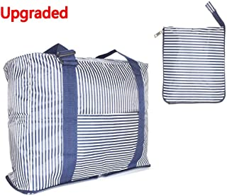 45795e88f380 Amazon.com: duffel bag - Packing Organizers / Travel Accessories ...