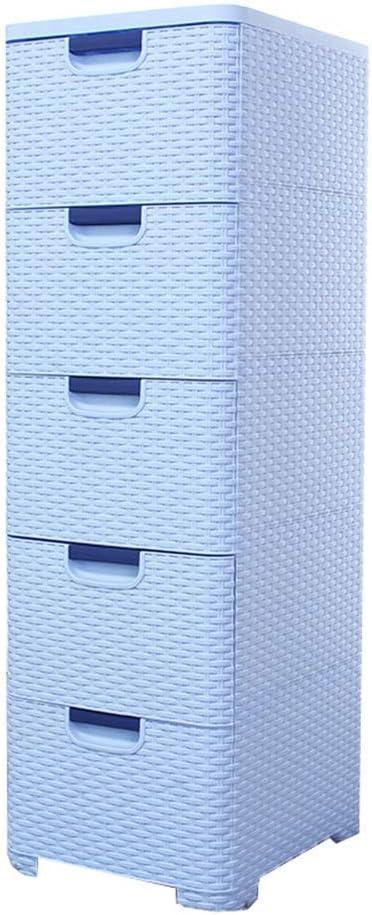 Aohi WXQ-XQ Laundry Closet Dresser with Ranking TOP15 Storage Drawer 5 Cabinet overseas