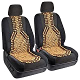 BDK Seat Cover Accessories