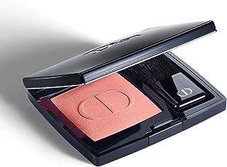 Christian Dior Rouge Blush Couture Colour Long Wear Powder Blush - # 250 Bal 6.7g/0.23oz
