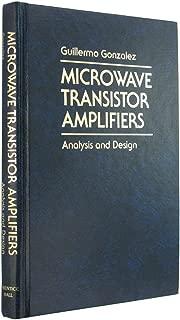 Best transistor for sale Reviews