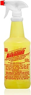 La's Totally Awesome TRV185098 Purpose Concentrated Cleaner, Multi, 32 Oz
