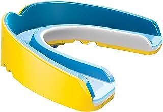 Shock Doctor Nano 3D Convertible Mouthguard