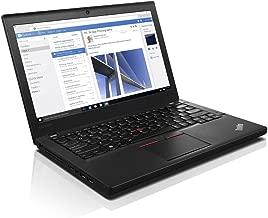 Best thinkpad gaming laptop Reviews
