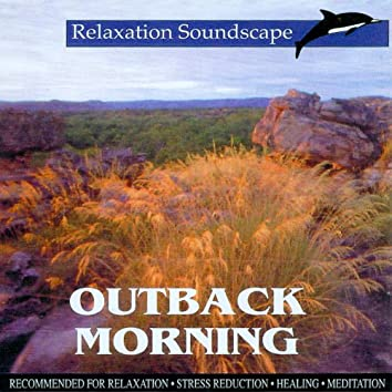 Outback Morning