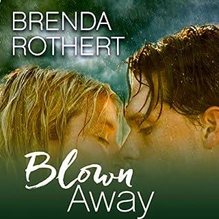 Blown Away cover art