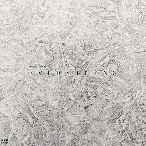 Everything (BeatsX)