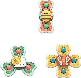 Amazon Co Jp ベイブレード 赤ちゃん 幼児のおもちゃ おもちゃ