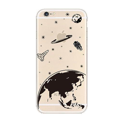 buy popular 58400 dc8e6 iPhone 6s Case Funny: Amazon.co.uk