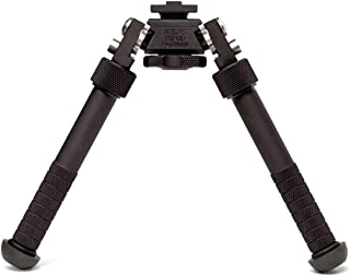 Atlas Bipods BT10NC Bipod with No Clamp