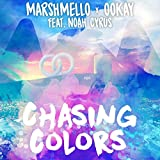 Chasing Colors (feat. Noah Cyrus)