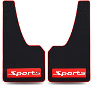 Best mud guards for suv Reviews