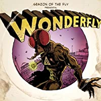 Wonderfly by Seazon of the Fly (2013-05-03)