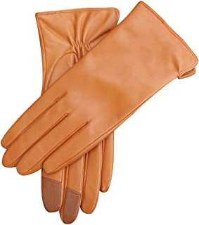 Best womens lined gloves Reviews