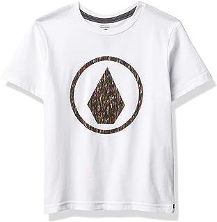 Volcom boys INFILLION S/S TEE YOUTH T-Shirt