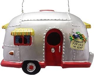 Best vintage camper windows for sale Reviews