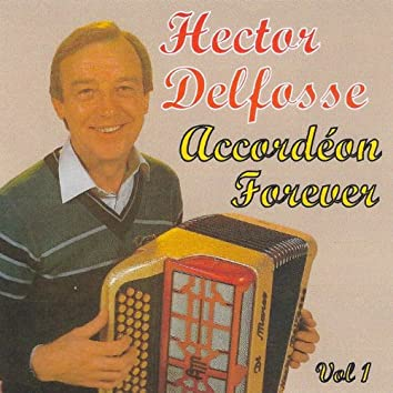 Accordéon Forever Volume 1