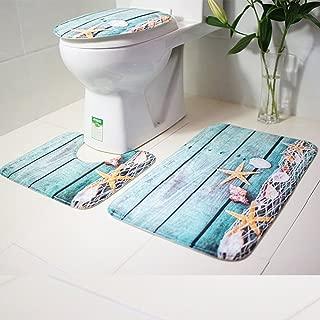 Best bathroom decor on sale Reviews