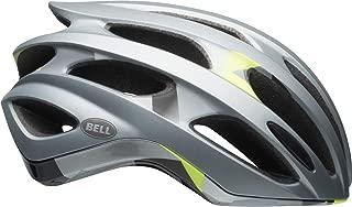 Bell Formula MIPS Adult Road Bike Helmet