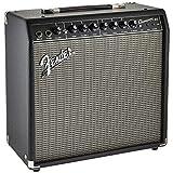 Fender ギターアンプ Champion™ 40, 100V JP DS