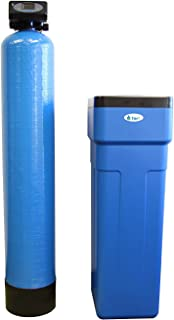 reconditioned water softeners