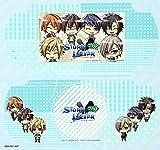 STORM LOVER 2nd スキンシール for PSP-3000 デザイン07 DSGA-PPL1-m07 [SDキャラ]