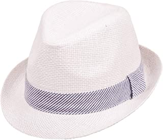 maximo Trilby Sombrero para Niños