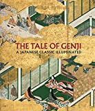 Image of The Tale of Genji: A Japanese Classic Illuminated