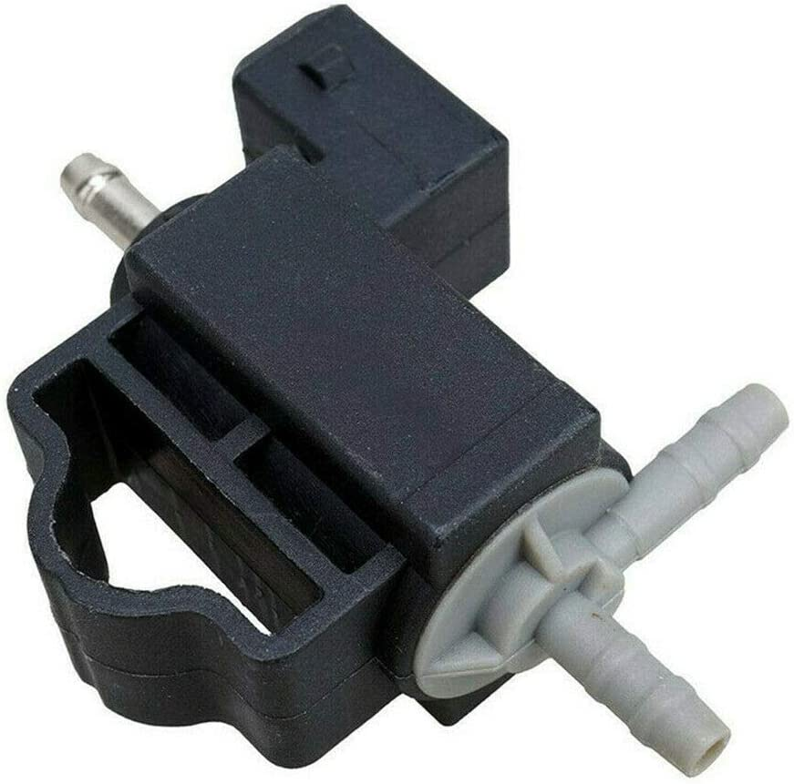 Idle AC Wastegate Houston OFFicial site Mall Actuator 55574902 Bui Sonic for Trax Chevrolet