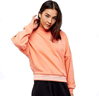 Best adidas pharrell sweater Reviews