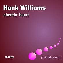 Best hank williams cheatin heart Reviews