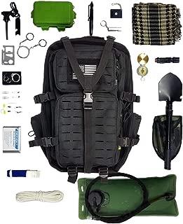 Best sas tactical survival bow ebay Reviews