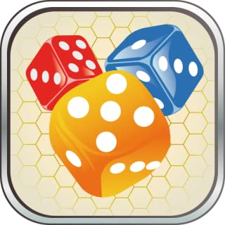dice wars android