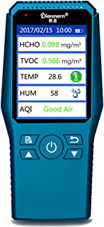 Best new airpush detector Reviews