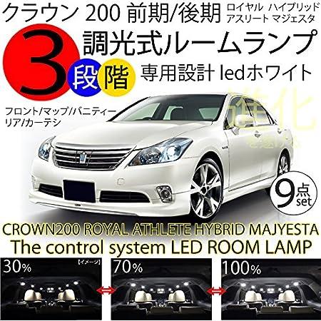 系 ロイヤル 200 クラウン 『●日本の一般道を静かに快適に走るためのセダン200系、210系に共通したテーマですが、このEセグメントフルサイズセダンを端的に表現すると、こういう』 トヨタ