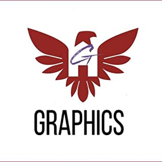 GRAPHICS gameplays nd walkthroughs