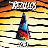 Songtexte von The Rezillos - Zero