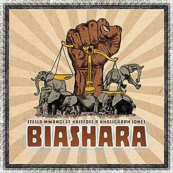Biashara