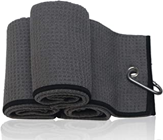 Best puma golf towel Reviews